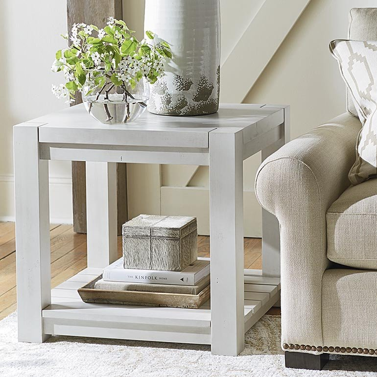 Living Room End Table Decor New Interior Amazing Storage End Tables for Living Room
