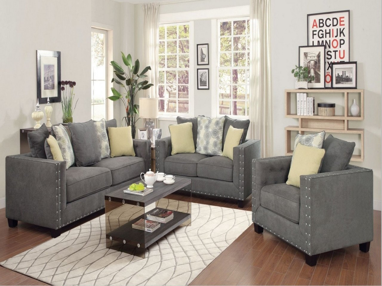 Living Room Furniture Ideas Fabric Ideas for Dining Room Chairs Grey Living Room