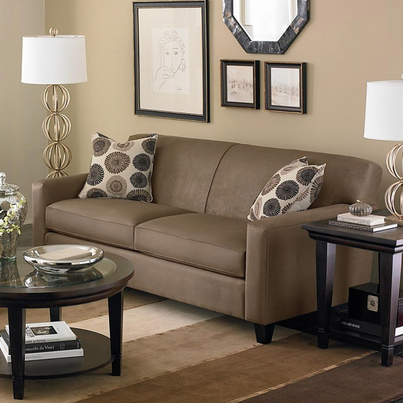 Living Room Furniture Ideas Find Suitable Living Room Furniture with Your Style