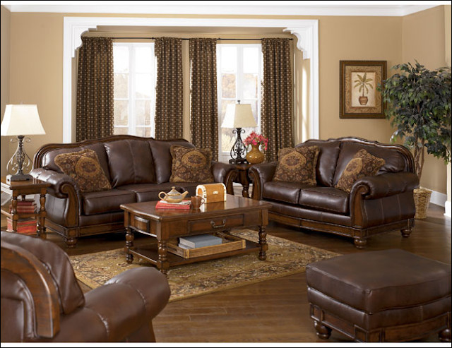 Living Room Furniture Ideas Key Interiors by Shinay Old World Living Room Design Ideas