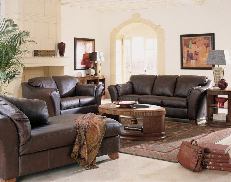 Living Room Furniture Ideas Livingroom Beautiful Furniture
