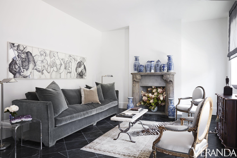 Living Room Home Decor Ideas 20 Best Living Room Ideas Of Living Room Decor