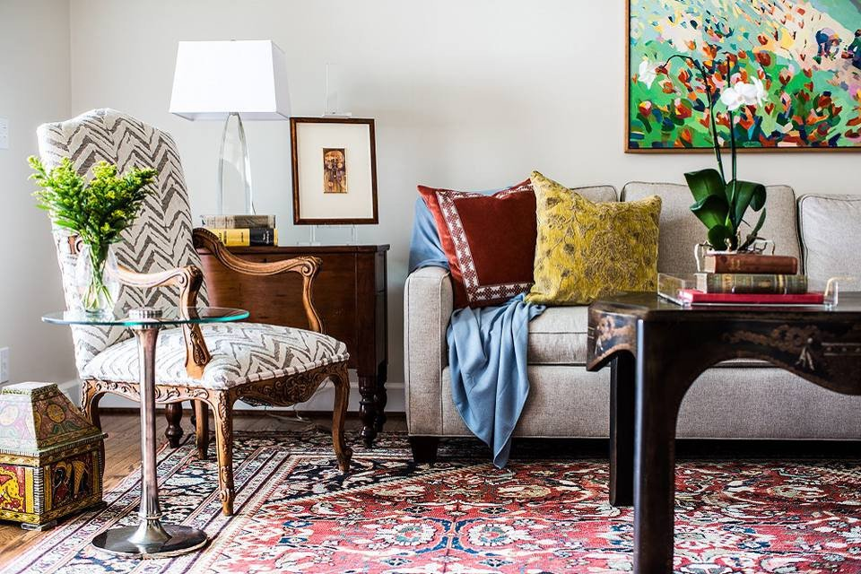 Living Room Home Decor Ideas 21 Traditional Decor Ideas for Living Rooms