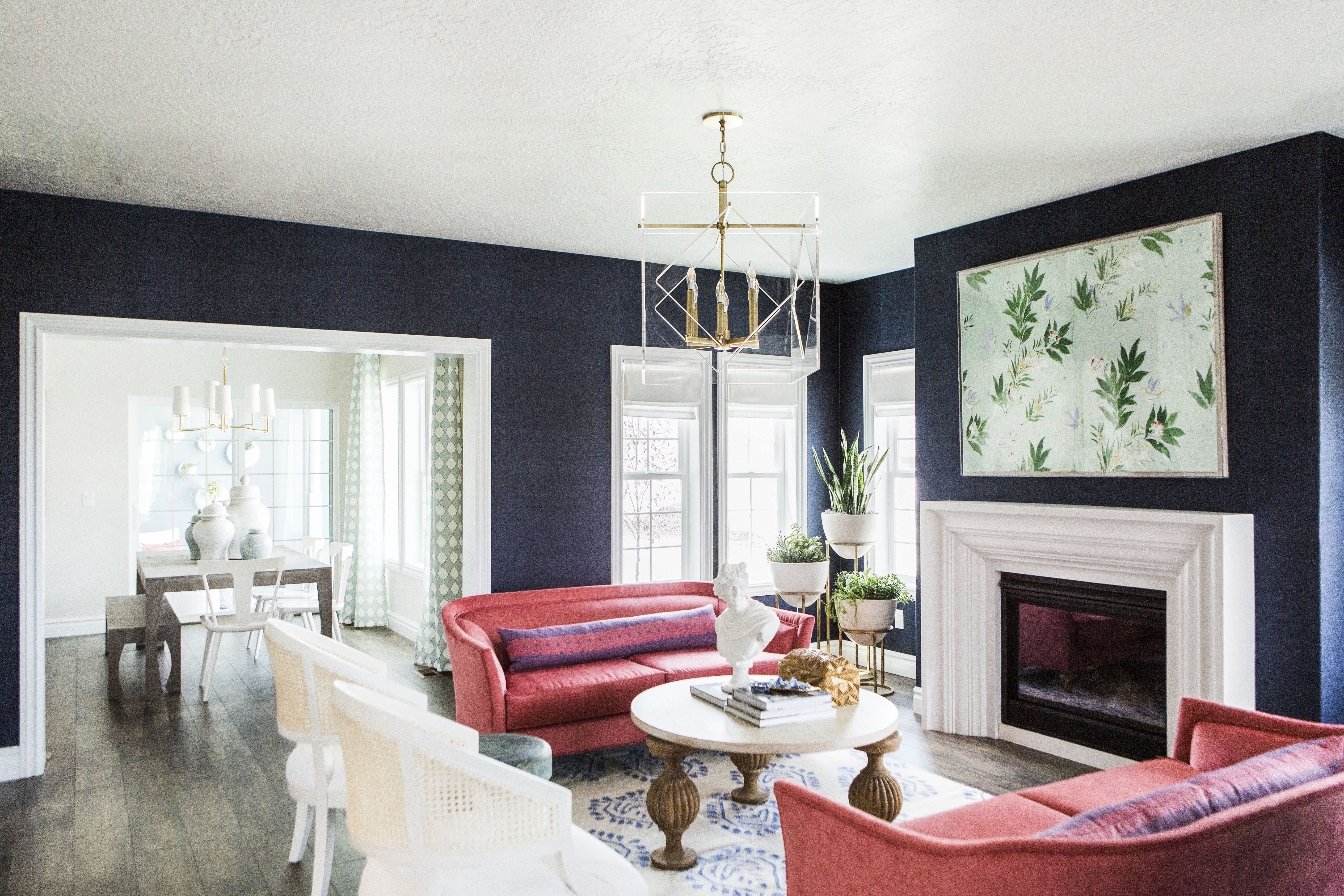 Living Room Home Decor Ideas 50 Best Living Room Ideas Stylish Living Room Decorating