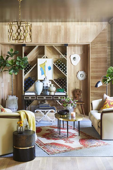 Living Room Home Decor Ideas 60 Best Living Room Decorating Ideas & Designs
