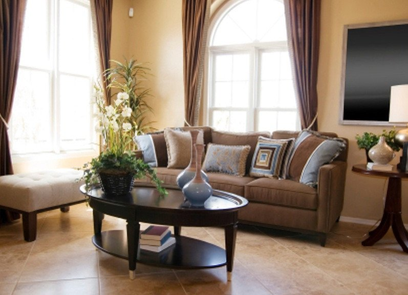 Living Room Home Decor Ideas Beautiful Living Rooms A Bud that Look Expensive
