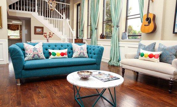 Living Room Home Decor Ideas Fresh Living Room Decorating Ideas – Adorable Home