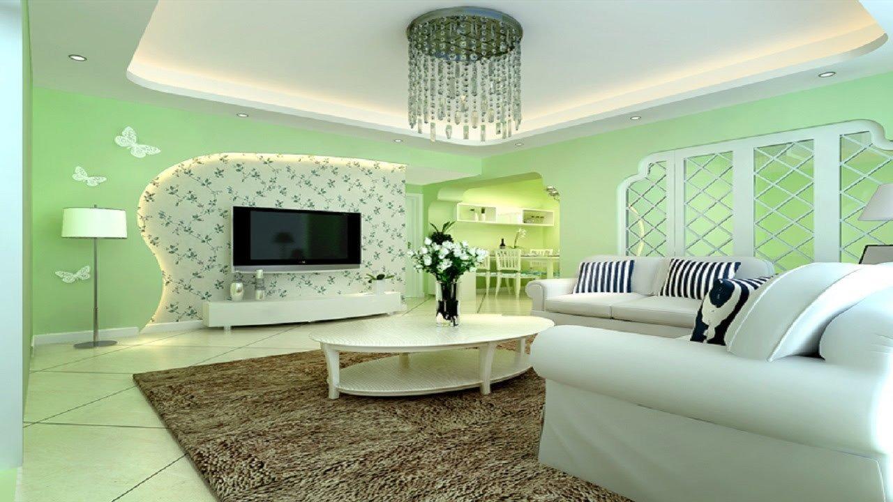 Living Room Home Decor Ideas Luxury Home Interior Design Home Decor Ideas Living Room