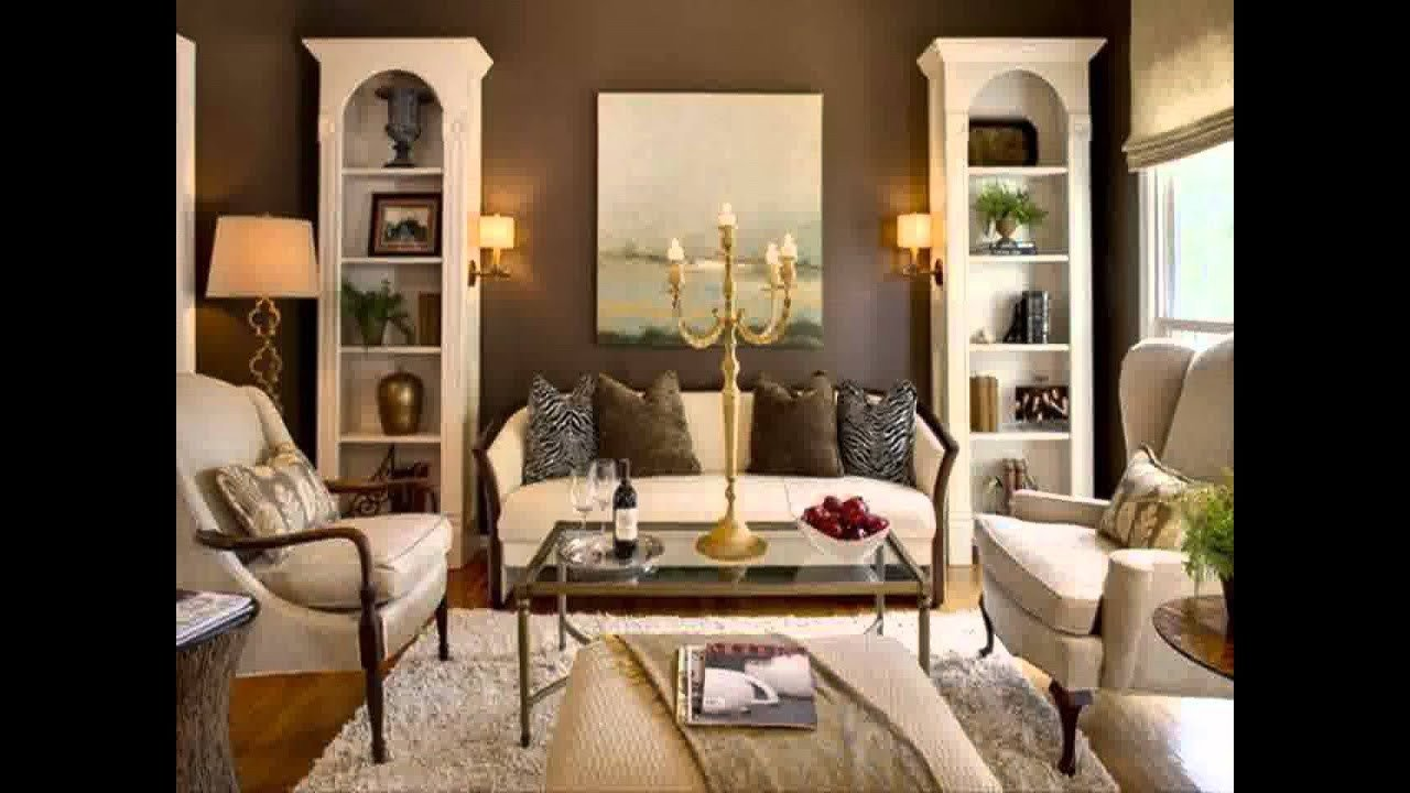 Living Room Home Decor Ideas Single Wide Mobile Home Living Room Ideas