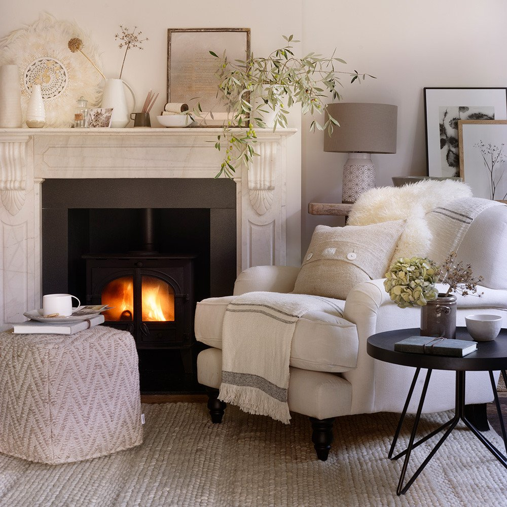 Living Room Ideas Black White Living Room Ideas
