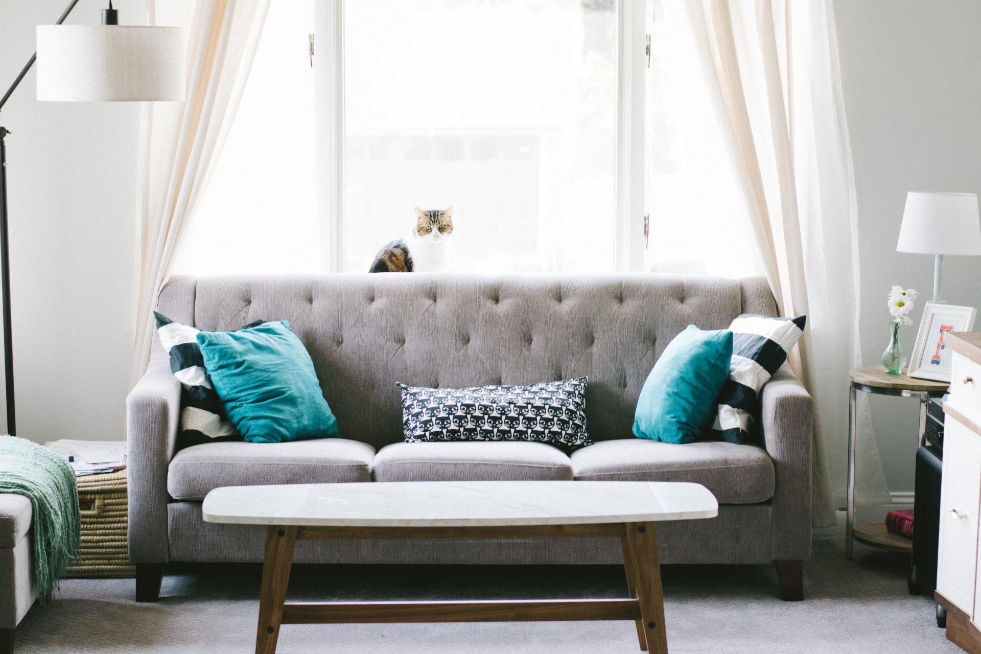 Living Room Ideas Contemporary 30 Contemporary Living Room Decorating Ideas