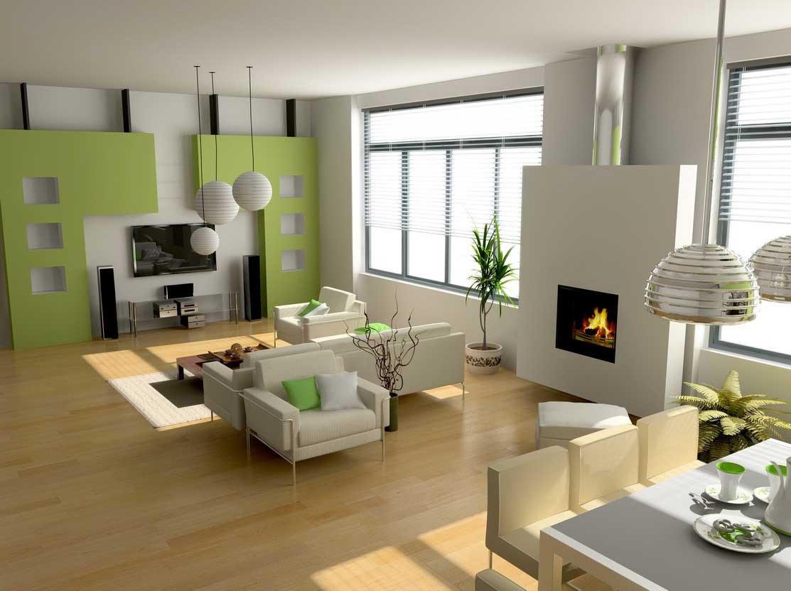 Living Room Ideas Contemporary 35 Contemporary Living Room Design – the Wow Style