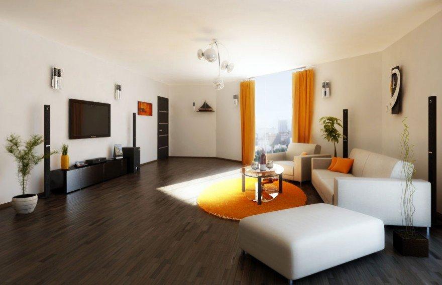 Living Room Ideas Contemporary 40 Contemporary Living Room Interior Designs