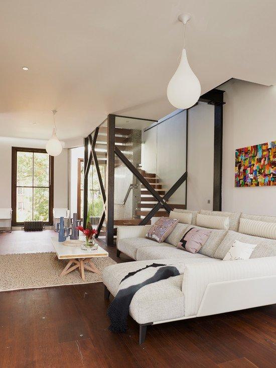 Living Room Ideas Contemporary 80 Ideas for Contemporary Living Room Designs
