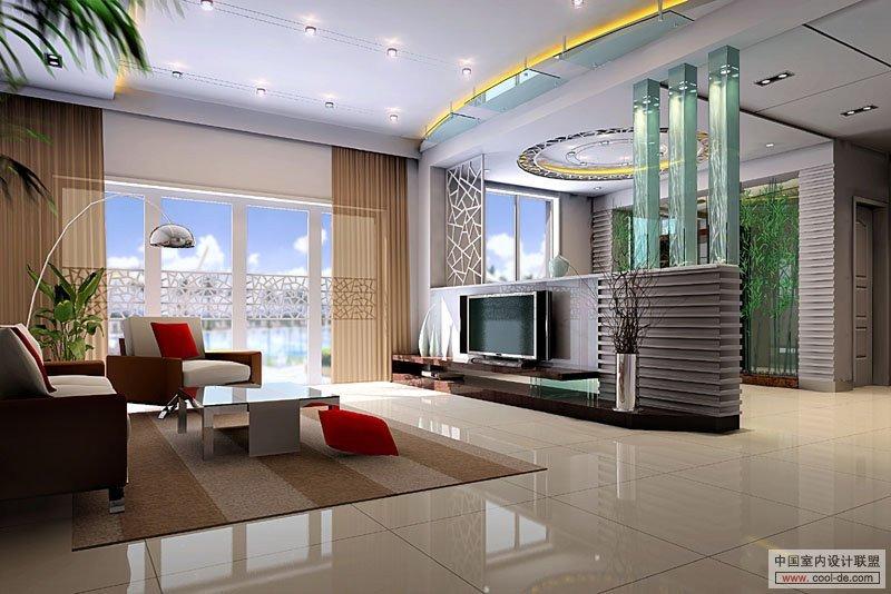 Living Room Ideas Contemporary Modern Living Room Design Ideas