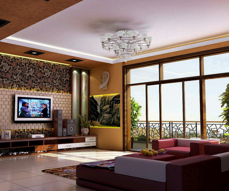 Living Room Ideas Contemporary New Home Designs Latest Modern Living Room Designs Ideas
