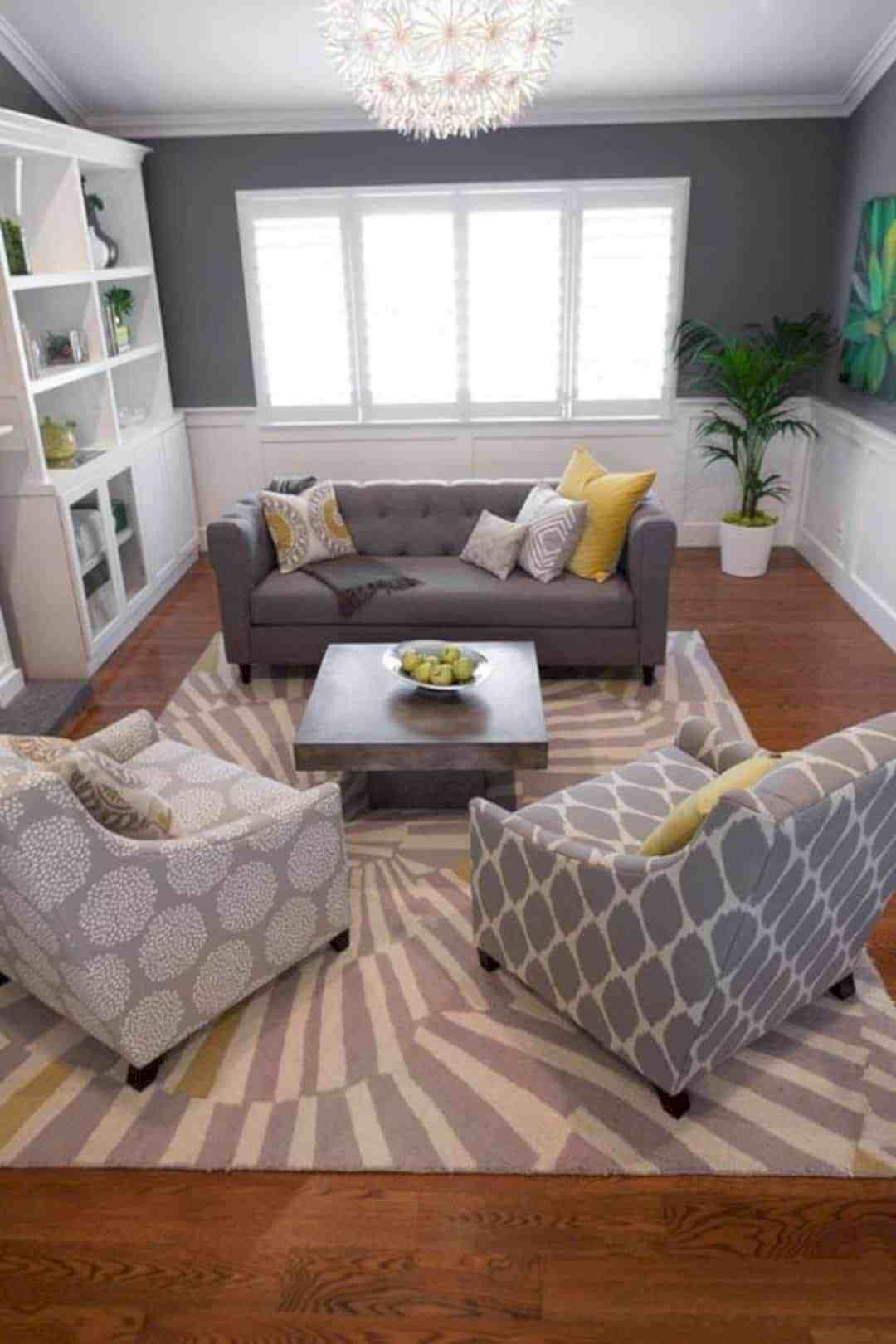 Living Room Ideas Furniture 16 top Small Living Room Furniture Ideas Futurist