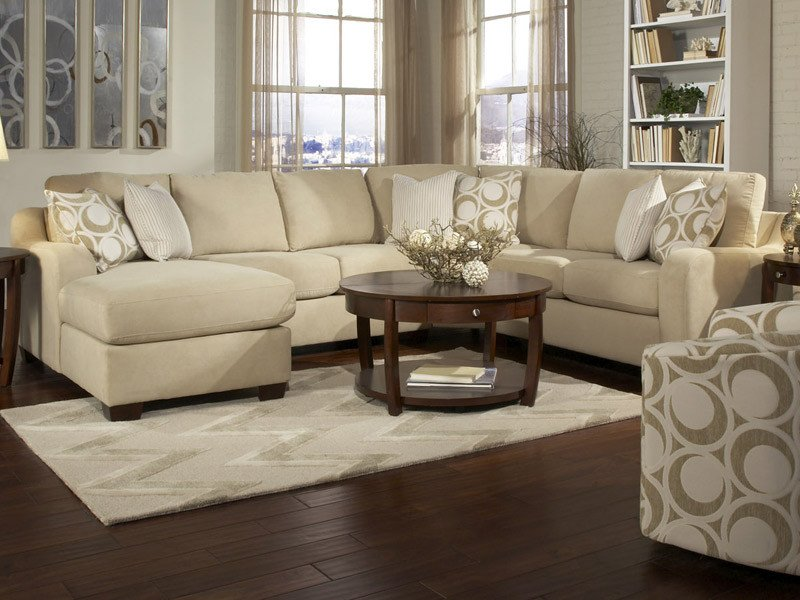 Living Room Ideas Furniture 33 Traditional Living Room Design – the Wow Style