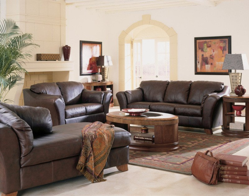 Living Room Ideas Furniture Ideas for Small Living Room with Brown Furniture