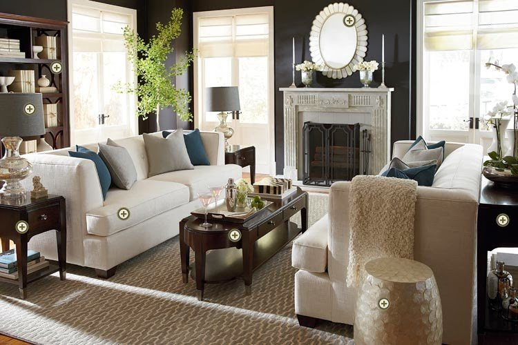 Living Room Ideas Furniture Modern Furniture 2014 Luxury Living Room Furniture