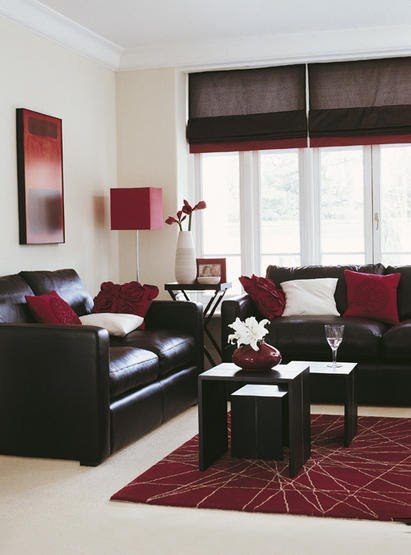 Living Room Ideas Furniture Modern Furniture Inspirational Ideas for Real Living Rooms