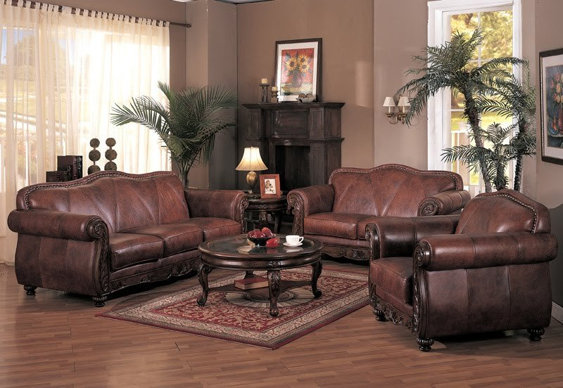 Living Room Ideas Furniture Simply Home Designs