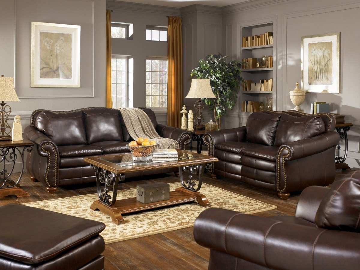 Living Room Ideas Furniture Western Living Room Ideas On A Bud