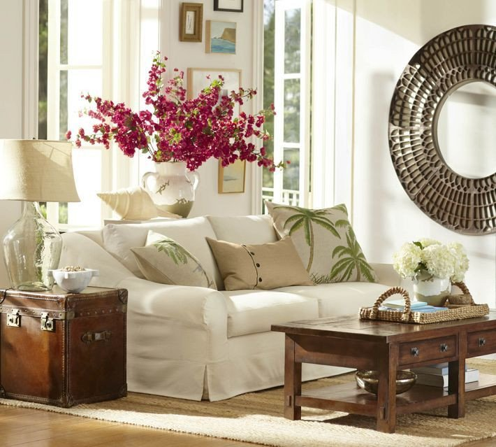 Living Room Ideas Pottery Barn 146 Best Images About Pottery Barn On Pinterest