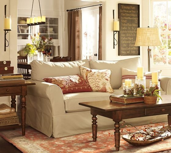Living Room Ideas Pottery Barn Pottery Barn Living Room Colors Zion Star Zion Star