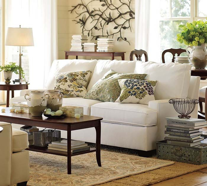 Living Room Ideas Pottery Barn Pottery Barn Living Room Furniture Pottery Barn Catalog
