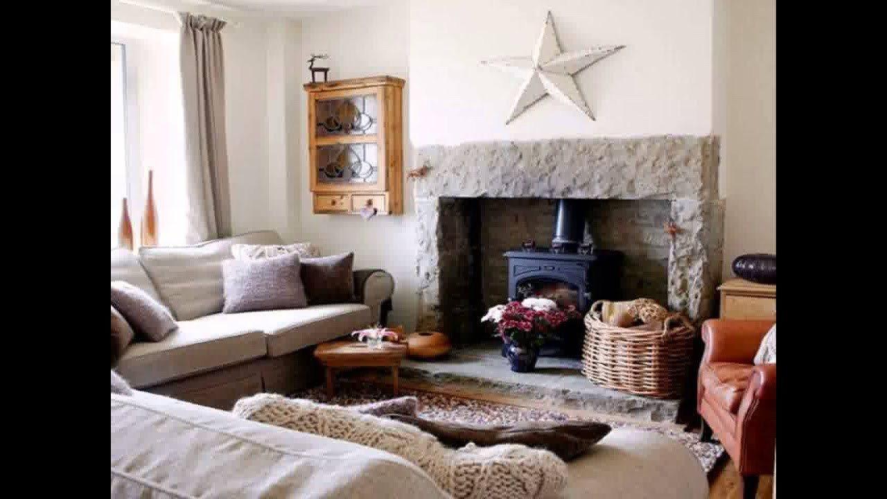 Living Room Ideas Pottery Barn Pottery Barn Living Room Ideas Pinterest