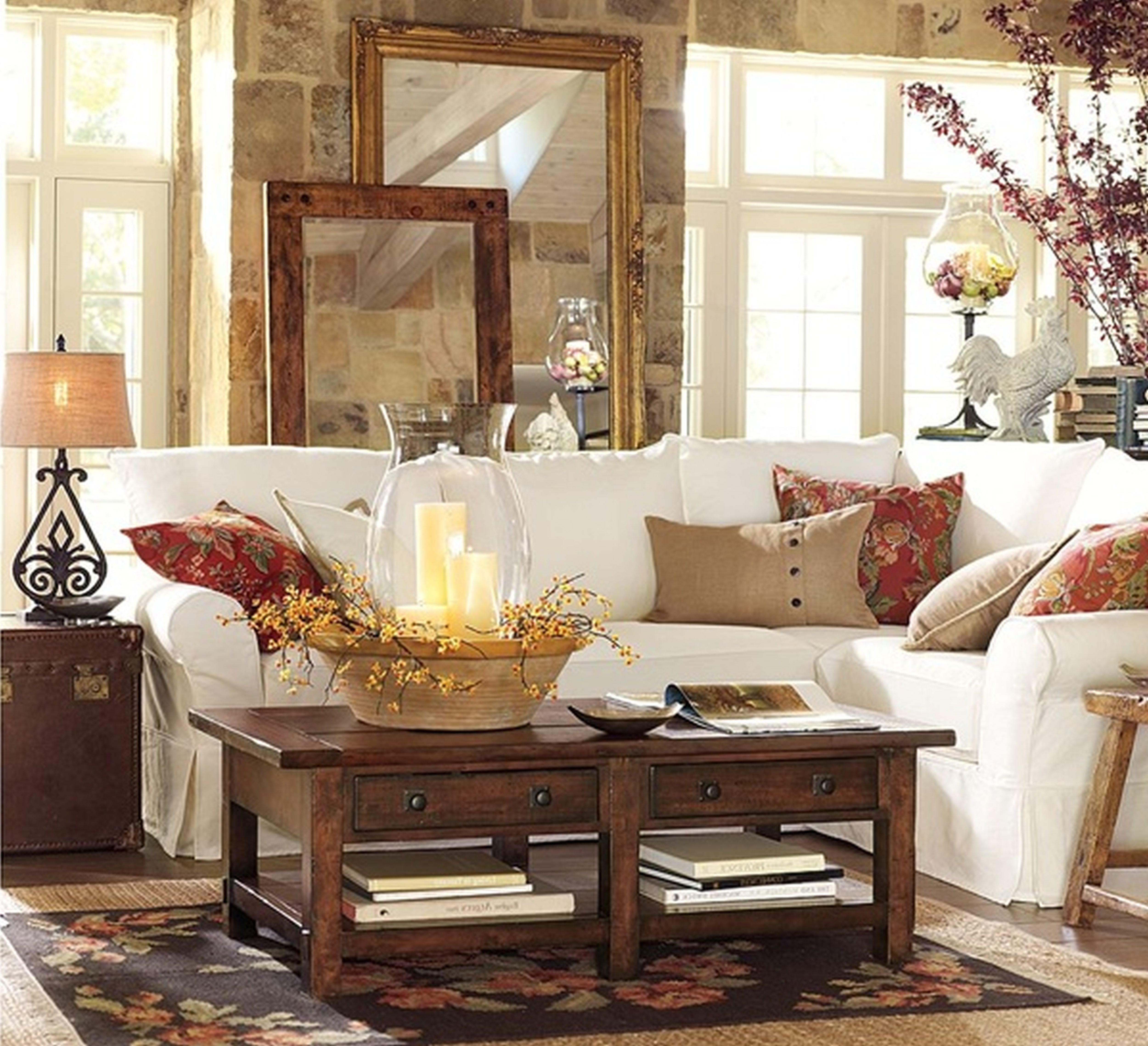Living Room Ideas Pottery Barn Pottery Barn Living Room Ideas Zion Star Zion Star