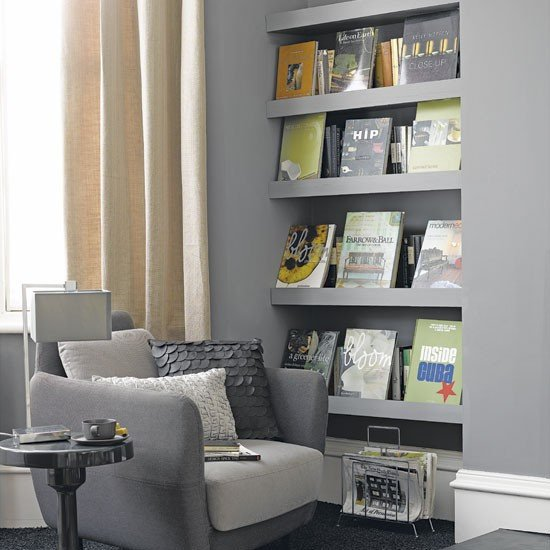 Living Room Ideas Shelves Living Room Storage Shelves Living Rooms