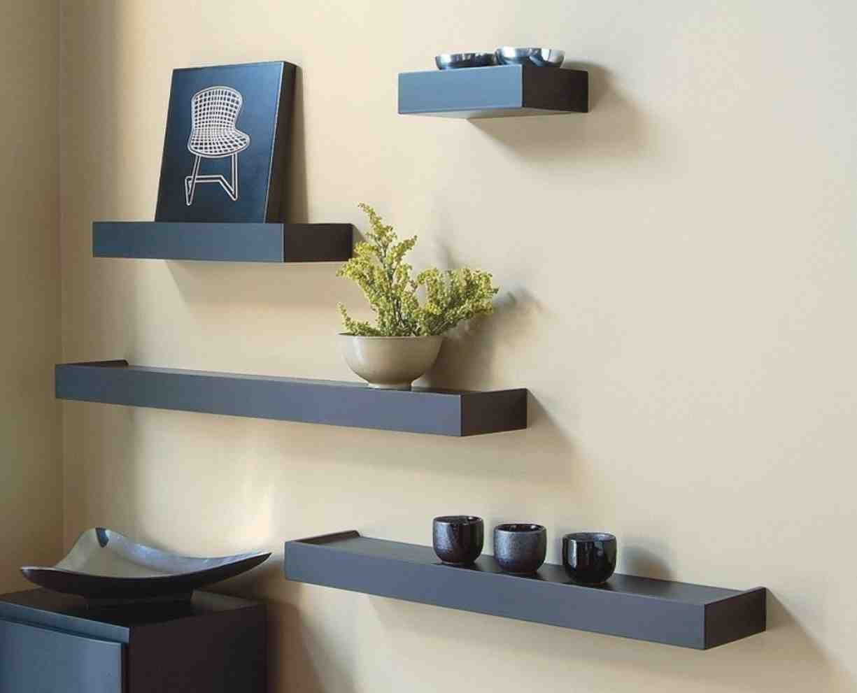 Living Room Ideas Shelves Shelves for the Living Room