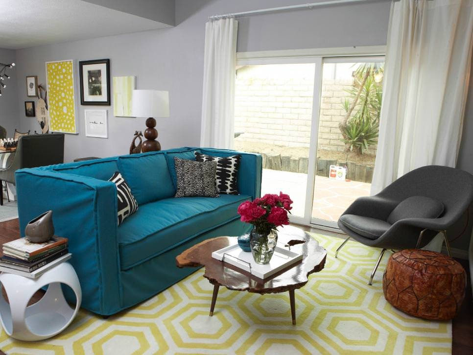 Living Room Ideas Teal 22 Teal Living Room Designs Decorating Ideas