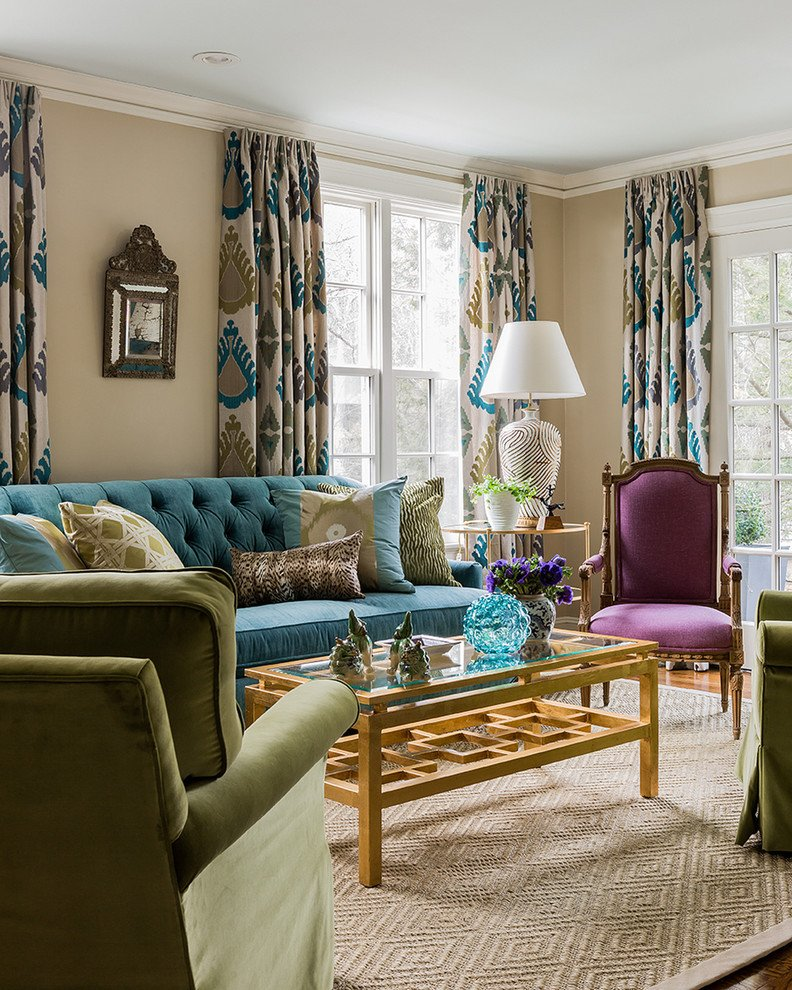 Living Room Ideas Teal 25 Teal Living Room Design Ideas Decoration Love