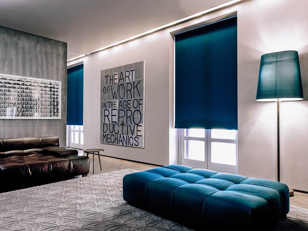 Living Room Ideas Teal Ripple Fold Drapes Archives Change Your View