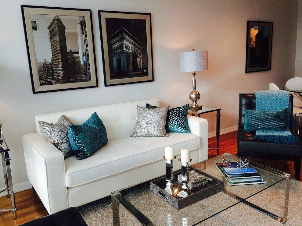 Living Room Ideas Teal Teal Living Room Decor