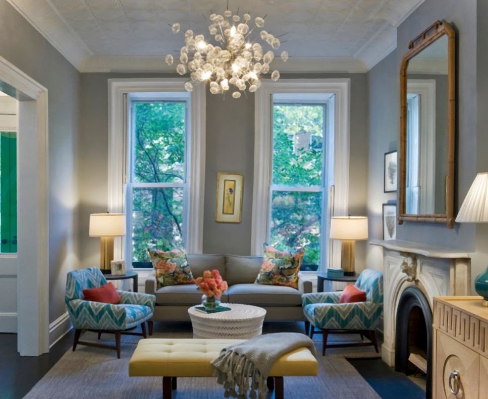 Living Room Ideas Teal Teal Living Room Decor Zion Star