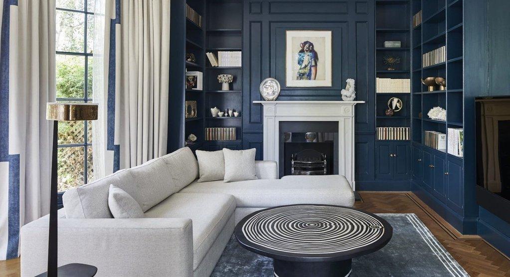 Living Room Ideas Teal Teal Living Room Ideas