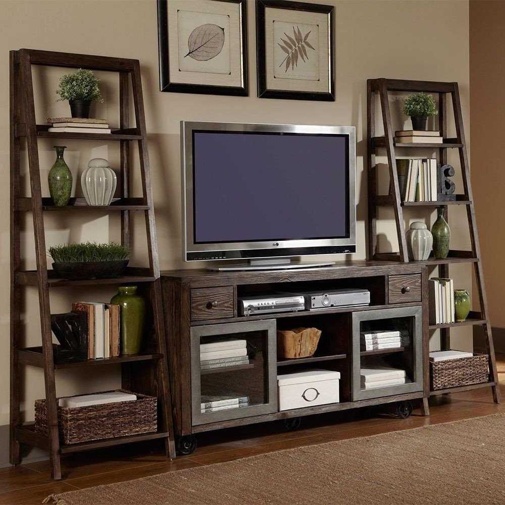 Living Room Ideas Tv Stand 19 Amazing Diy Tv Stand Ideas You Can Build Right now