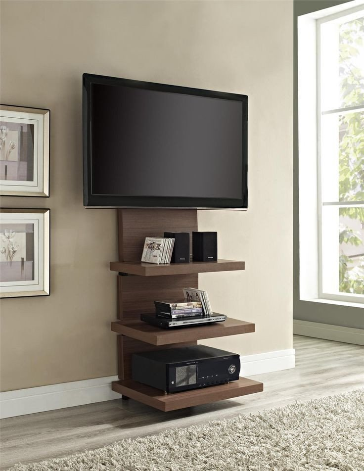 Living Room Ideas Tv Stand Diy Tv Stand Ideas You May Think that Having A Tv Stand