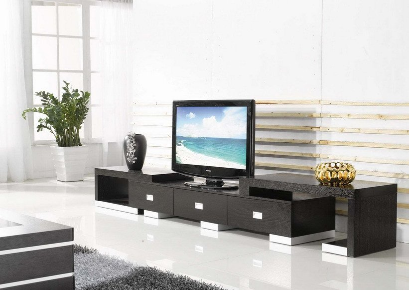Living Room Ideas Tv Stand Living Room Tv Stand Design