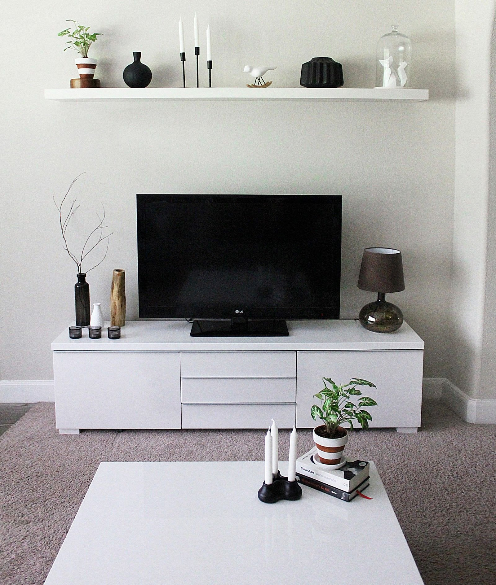 Living Room Ideas Tv Stand Minimalist Tv Stand and Cabinet Ikea Besta