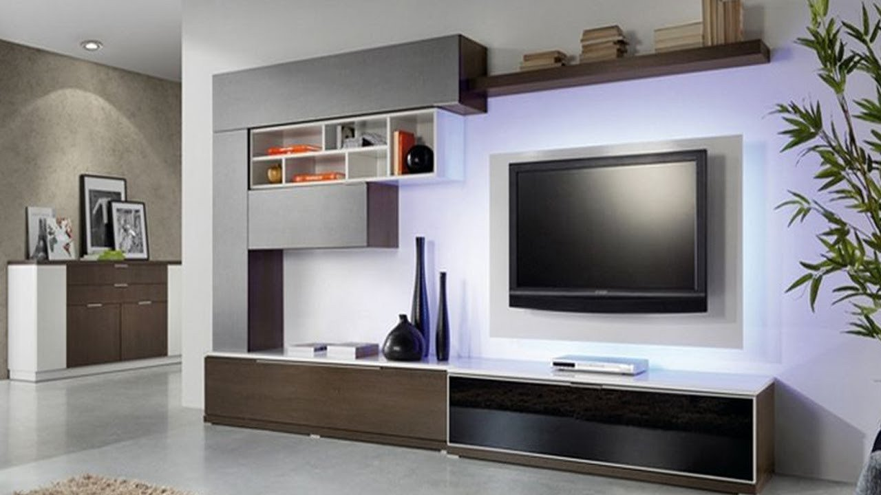 Living Room Ideas Tv Stand Modern Tv Cabinet Designs for Living Room