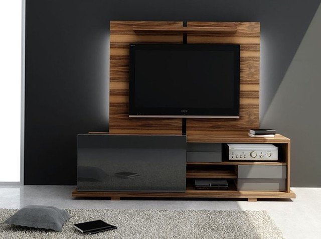 Living Room Ideas Tv Stand Modern Tv Stand Move by Huppe Modern Living Room New