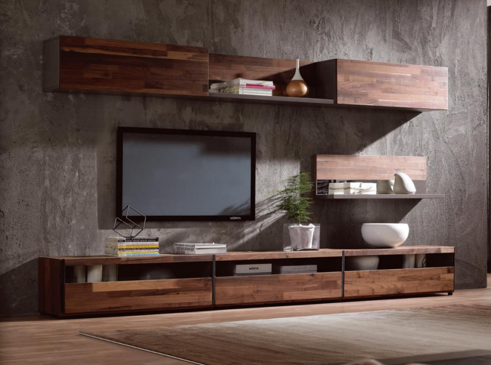 Living Room Ideas Tv Stand More …