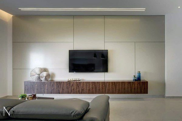 Living Room Ideas Tv Stand top 70 Best Tv Wall Ideas Living Room Television Designs