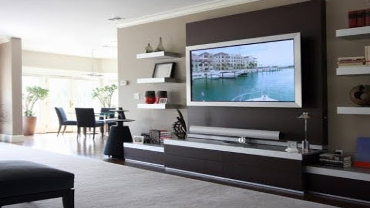 Living Room Ideas Tv Stand Tv Cabinet Designs for Living Room India