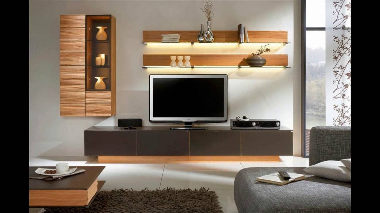 Living Room Ideas Tv Stand Tv Stand Ideas for Living Room